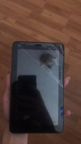 Alcatel one touch Pixi 3 (7) 3G Tablet
