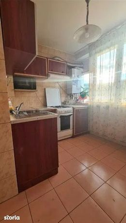 Apartament cu 3 camere de vânzare în Grigorescu