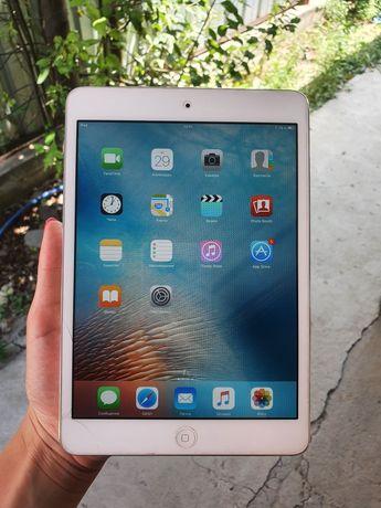 iPad mini 1 поколение