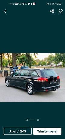 Vânzare Opel Vectra 1.9/150 hp