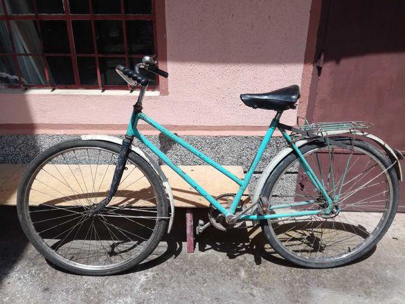 Велосипед 28 цола с контра