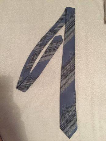Винтидж вратовръзка