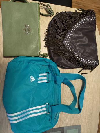 Дамски чанти-разпродажба