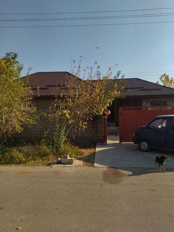 Продается дом в г. ТАРАЗЕ