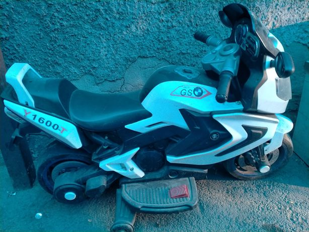 Мотоцикл бу.22000тыс.