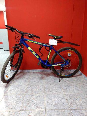 Велосипед Stels Navigator 620|Аванс-Лучше,чем ломбард!|55117
