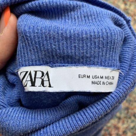 Кофты Zara