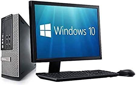 Instalez Windows sau efectuez upgrade-uri pentru PC-uri sau laptop-uri