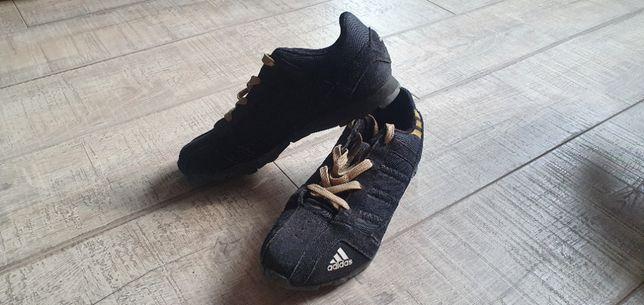 Pantofi SPD Adidas 43 (27,5 cm)