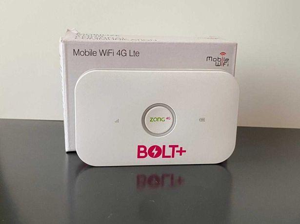 Новый Wi-Fi модем СИМКА алтел-теле2-билайн-актив вайфай роутер