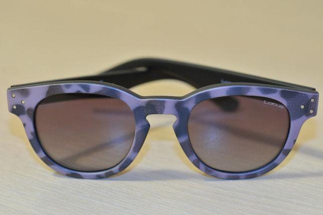 Ochelari de soare LOTUS