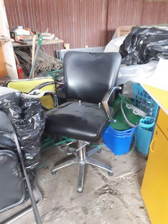 Vand scaun frizerie/ coafura