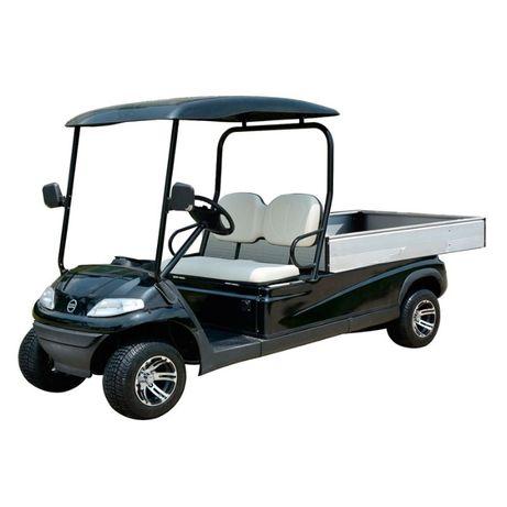 Електрическа голф количка LVTONG LT-A627.2.H8