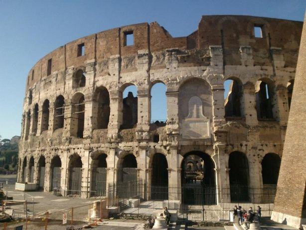 Meditații limba italiană, online, fără prea mult efort