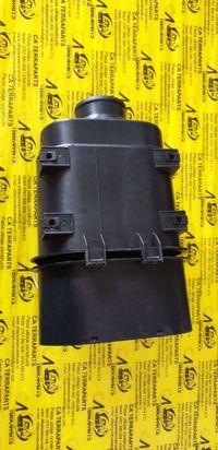 Carcasa filtru aer JCB DieselMax