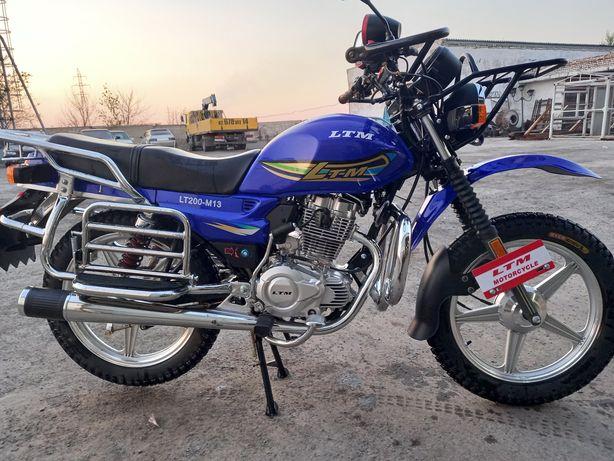 Продам Мотоцикл Звонить по телефону
