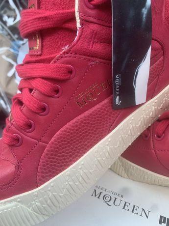 "Обувки ""Puma"""
