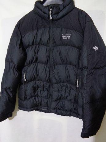 Geaca Mountain Hard Wear L Dama Puf/Parka