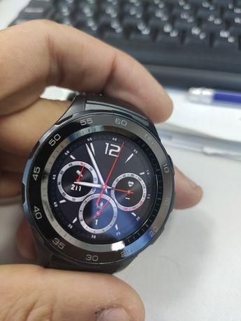 Huawei Watch 2 pro 4G