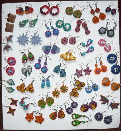 Bijuterii handmade unicat