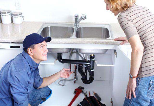 Efectuez Instalatii sanitare,apa,gaz,hidrofoare,masini spălat,aragaz