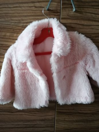 Рокля 5лв и палто 8лв