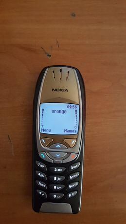 E Nokia 6310 i