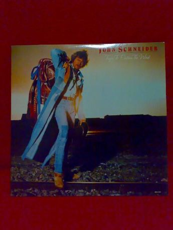 Vinil MCA Records - Muzica Country _ Albume