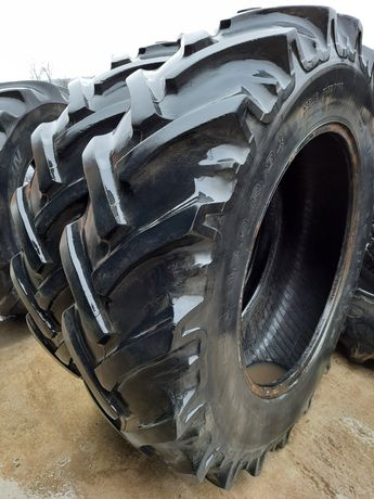 Anvelope tractor Stomil 16.9 R34