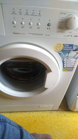 Продам стиральную машину автомат Атлант