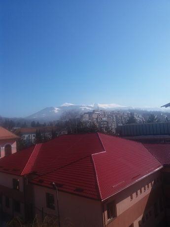 Ap 2 camere,Petrosani