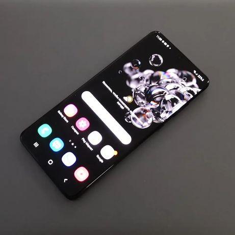Samsung S20 Plus 8/128 Gb