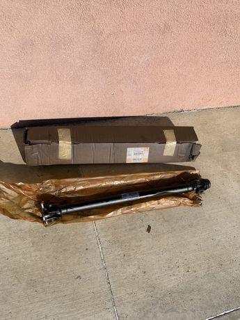 Преден кардан за BMW X5/X6/E70/E71 фейс
