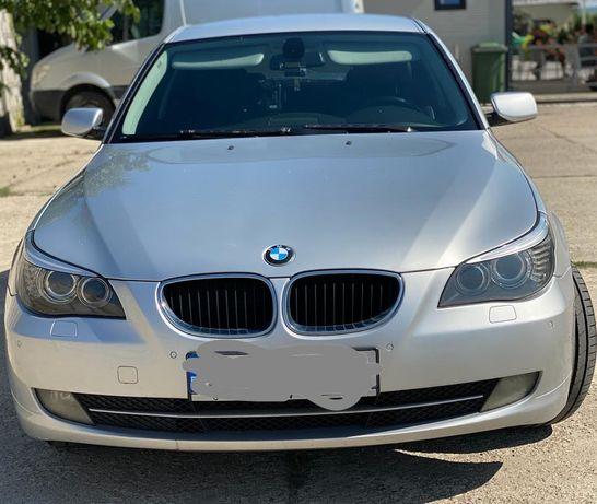 BMW - Merita văzut!