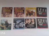 DVD filmi