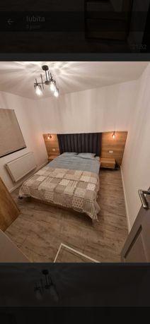 Apartament în regim hotelier