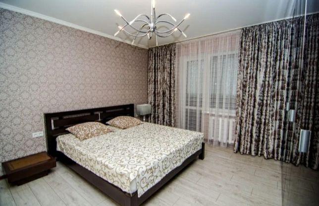 2часа 2000, Сарыарка 43-Московская-Потанина