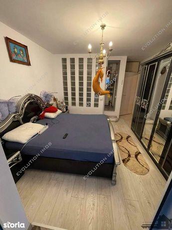 Lipovei I 4 camere I etaj 1 I dormitor cu baie matrimoniala