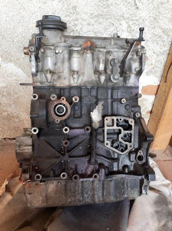 Motor 1.9SDI COD ASY