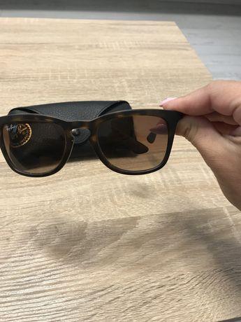 Ray.Ban очила