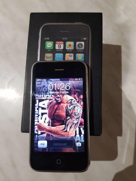Vand telefon iphon 3GS