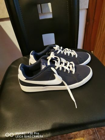 Vand Pantofi sport Nike