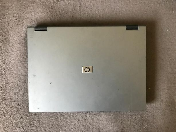 Dezmembrez HP Compaq 6510b