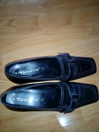 Обувки официални и работни