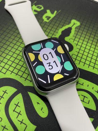 Smart часы Apple Watch 6