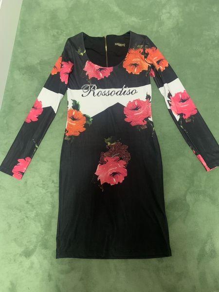 Дамска рокля гр. Пловдив - image 1