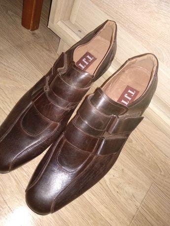 Обувь бренд TJ TJ