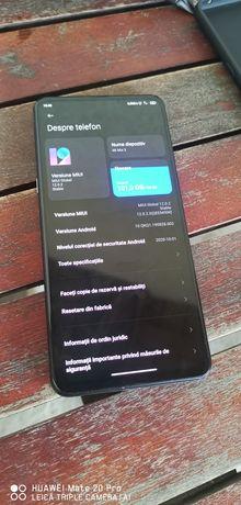 Vând Xiaomi Mi Mix 3