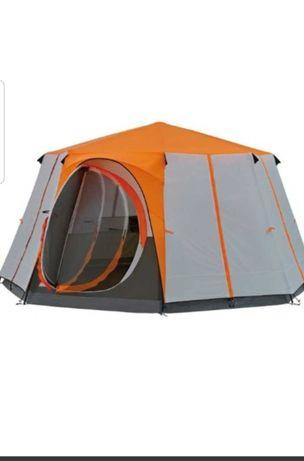 Cort camping COLEMAN Cortes Octagon 8