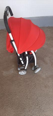 Продам коляску от фирмы Pituso
